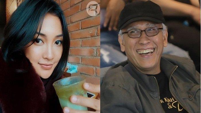 SOSOK Iptu Rita, Perwira Cantik yang Didoakan Iwan Fals, Berprestasi dan Jago Bahasa Mandarin
