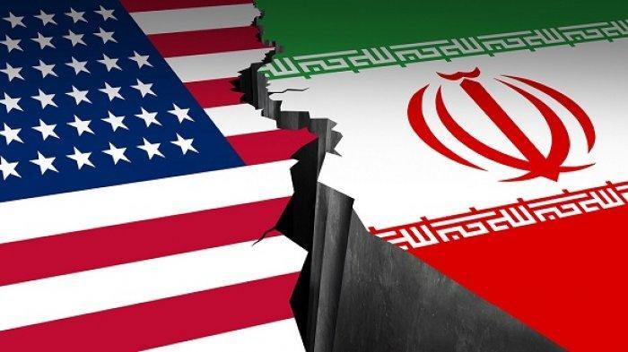 Pascaserangan Iran ke Markas AS, Ini 7 Imbauan Kemenlu RI untuk WNI dan Daftar Nomor Hotline