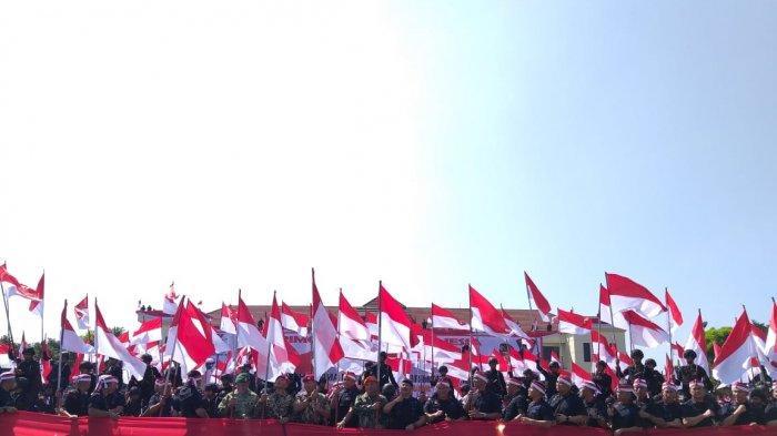 VIDEO: Irjen Anang Rivando Menjabat Komandan Korps Brimob PolriGantikan Irjen Ilham Salahudin