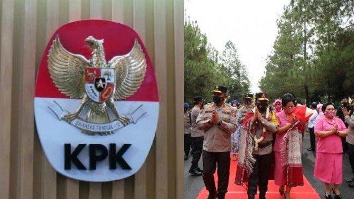 Mantan Direktur Penyidikan KPK Jabat Kapolda Sumatera Utara, Berikut Rekam Jejak Irjen Panca Putra