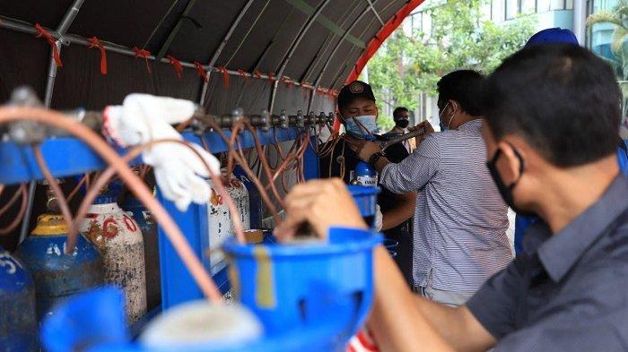 Puluhan Pekerja Jepang dan Taiwan Tinggalkan Indonesia karena Takut Covid-19