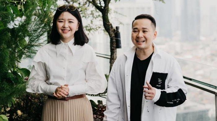 Inovasi dan Kolaborasi Perkuat Eksistensi Brand ROUNN di Pasar Fesyen Lokal dan Luar Negeri