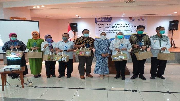 Inilah yang Dibutuhkan Pengusaha Perempuan di Kabupaten Bogor untuk Bertahan