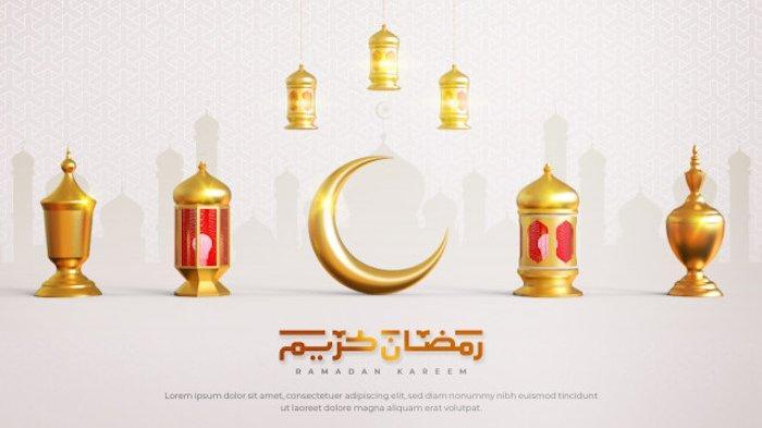 Jadwal Imsakiyah Kota Bogor 3 Ramadan 2021/1442 H Dilengkapi dengan Jadwal Salat serta Niat Berpuasa