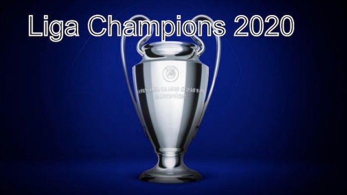 8-9 Agustus Saksikan 16 besar Liga Champions: Kerja Keras Juve, Real Madrid dan Chelsea untuk Lolos