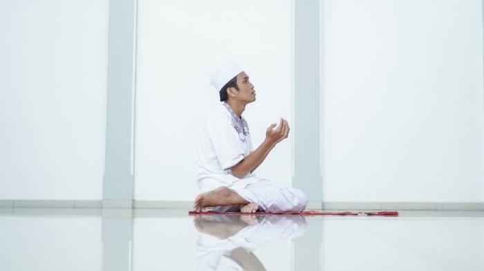 Doa Hari ke 17 Bulan Ramadan Semoga Segala Hajat dan Niat Dikabulkan Allah SWT