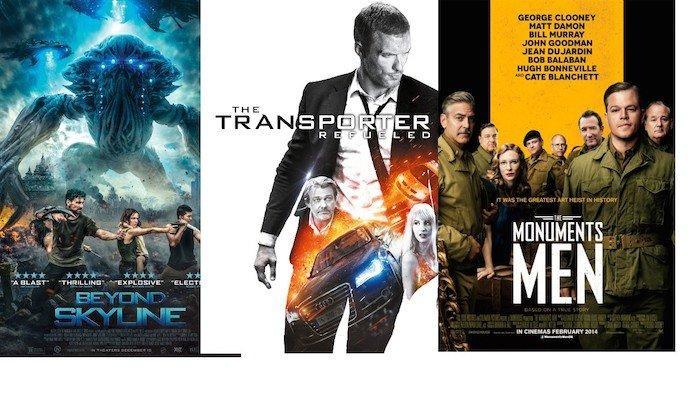 Jadwal Acara TV Selasa 10 Agustus di TransTV, Trans7, TV One, Indosiar, ANTV, RCTI. SCTV, NetTV