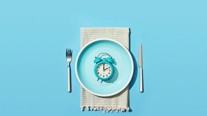 Jadwal Imsakiyah Kota Depok 3 Ramadan 2021/1442 H, Lengkap dengan Jadwal Salat dan Bacaan Niat Puasa
