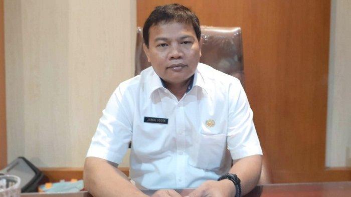 PPDB SMP di Kota Tangerang Kusut, Begini Penjelasan Lengkap Dinas Pendidikan