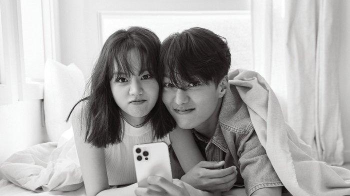 Jang Ki Yong dan Hyeri Reuni dalam Drama Korea Terbaru My Roommate is Gumiho