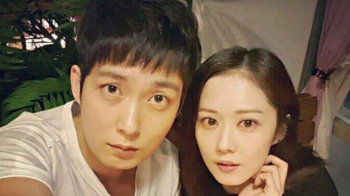 Saudara Kandung Bintang Populer Korea Ini Sama-sama Bersinar di Dunia Hiburan