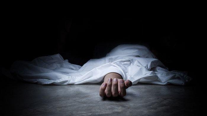 Polisi Periksa 5 Saksi Terkait Tewasnya Ibu Muda Secara Misterius di Cengkareng
