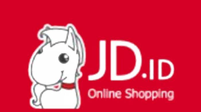 JD.id Ikut Ramaikan Festival Belanja 618 dengan Banyak Flash Sale dan Promo