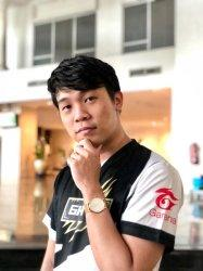Jeff TV, Streamer Facebook Gaming Asal Singapura yang Curi Perhatian Netizen Indonesia
