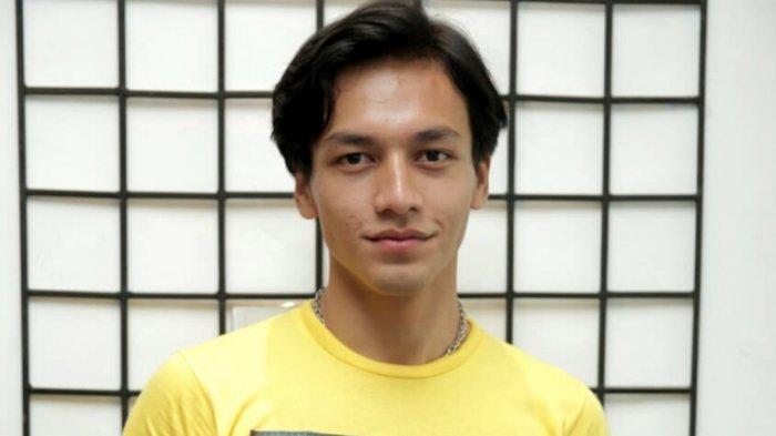 Jefri Nichol Diminta Reza Rahadian Menjadi Duta Festival Film Indonesia 2021, Apa Saja Tugasnya?