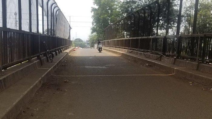 Pembongkaran 2 Jembatan Overpass Jatimulya, Pemkab Bekasi Minta LRT Carikan Solusi Alternatif