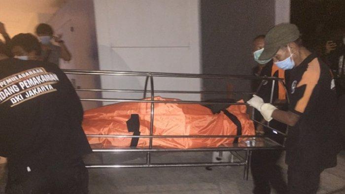 Karyawan Hotel Kaget Temukan Seorang Perempuan Tewas di Dalam Kamar, Diduga Korban Pembunuhan