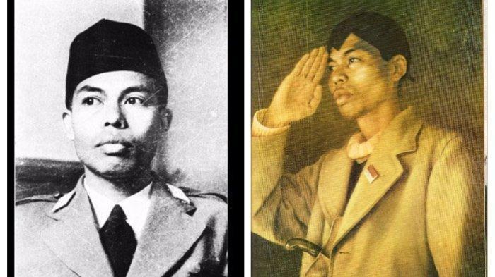 Jokowi Baru Tahu Soedirman Wafat karena TBC, Jenderal Besar Pernah Gerilya dengan Satu Paru-paru