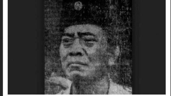 Mengenal Jenderal Urip Sumoharjo, Kreator Angkatan Bersenjata RI