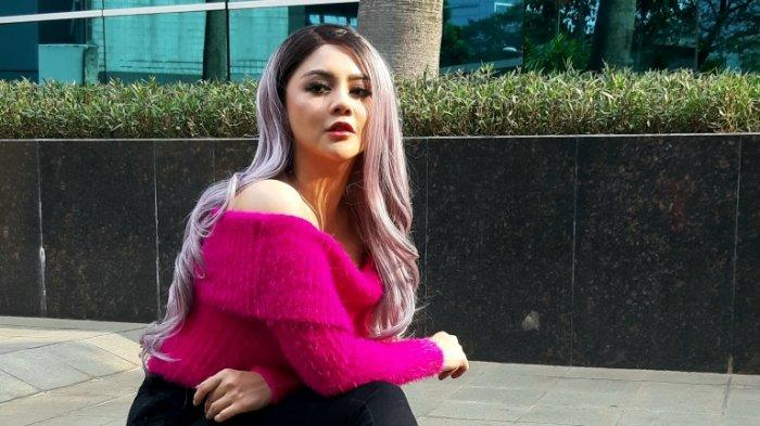 Jenita Janet Berharap Gugatan Harta Gono Gini Mantan Suami Ditolak Pengadilan Agama, Mengapa?