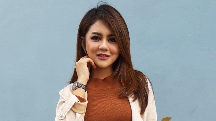 Keyakinan Jenita Janet Sudah Bulat untuk Menceraikan Suaminya karena Batas Kesabaran sudah Habis