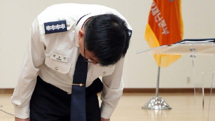 Pemadam Kebakaran Gyeonggi Minta Maaf karena Informasi Detil Kematian Sulli Bocor