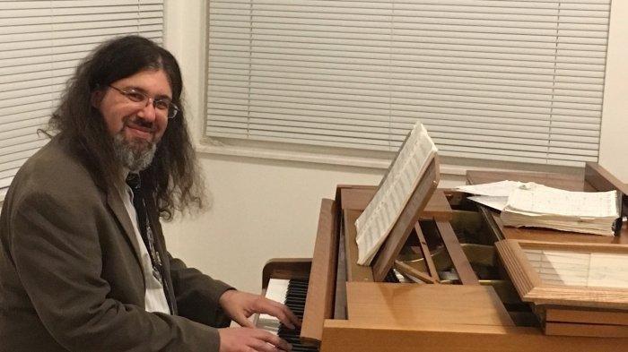 Ini Daftar Lengkap 19 Pasal Bermasalah di RUU Permusikan, Sudah Dicatat Professor Musik Amerika