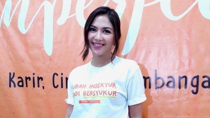 Putus dari Mischa Chandrawinata, Jessica Mila Kini Pacaran dengan Anak Pengacara Otto Hasibuan