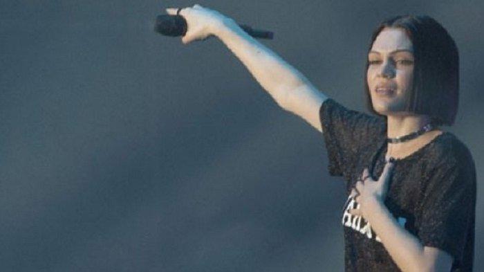 Penyanyi Jessie J Rehat dari Sosial Media Usai Kematian Bodyguard