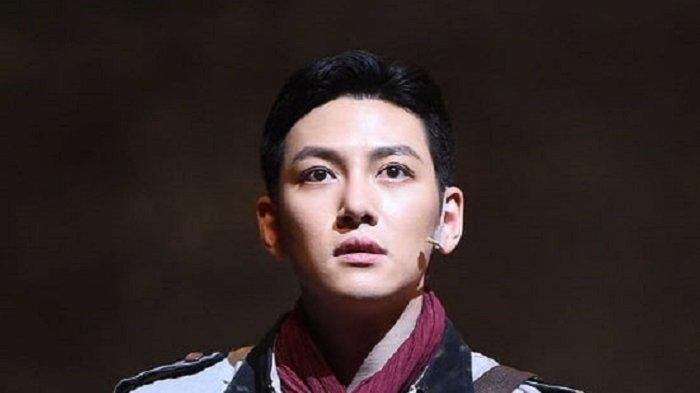 8 Aktor Drama Korea Mengawali Karier sebagai Bintang Panggung Teater Musikal