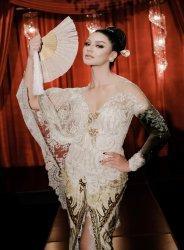 MRAT dan YPI kirim Jihane Almira ke Ajang Miss Supranational 2021