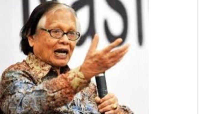 Gubernur Banten: Pak Jakob Oetama Kebanggaan Masyarakat Indonesia
