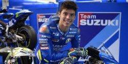 SOSOK Joan Mir, Anak Baru yang Akhiri 20 Tahun Penantian Suzuki Rebut Gelar Juara Dunia MotoGP