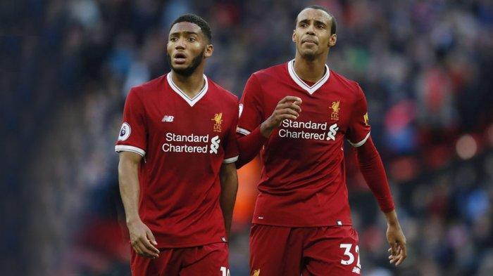 Jadwal Lengkap Liga Inggris Pekan ke-9, Joe Gomez Tambah Daftar Panjang Bek Liverpool Cedera