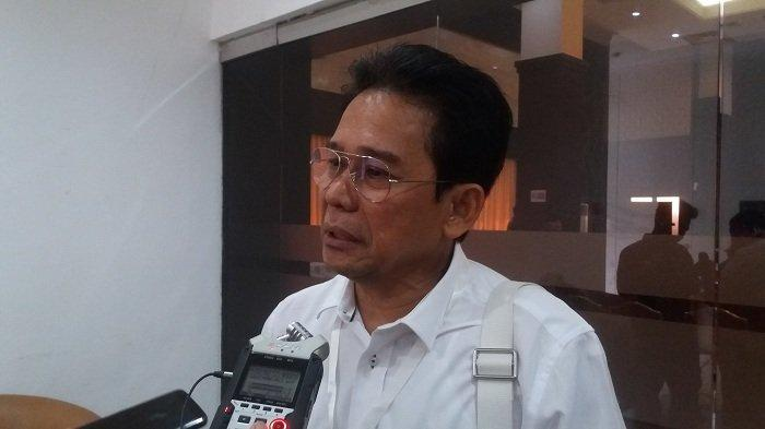 Calon Pimpinan KPK Ini Pernah Dipanggil Jaksa Agung karena Usut Kasus Korupsi Petinggi Partai Nasdem