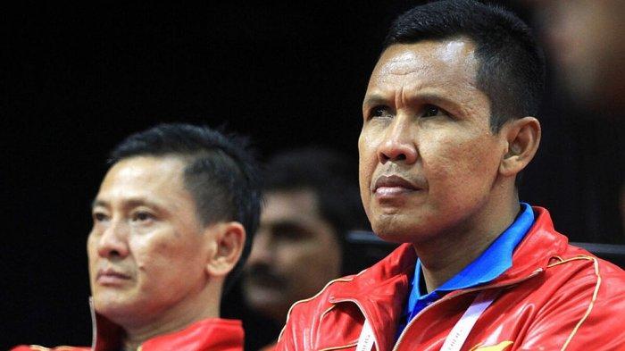 Indonesia Dipaksa Mundur dari All England, Legenda Bulu Tangkis Dukung PBSI Tuntut Keadilan