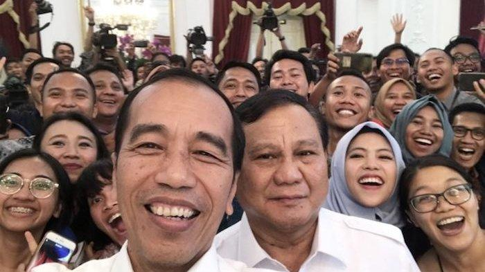 Pengamat: Menteri di Kabinet Jokowi-Amin Mengakselerasi Kualitas Pendidikan
