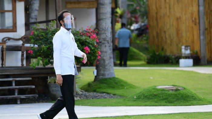 Strategi Banyuwangi Buka Kembali Sektor Pariwisata yang Aman Covid-19