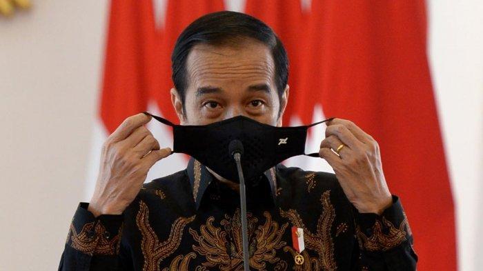 Pemakaian Masker Hingga Penerapan Jaga Jarak, Kapan Berakhir? Berikut Penjelasan Ilmuwan WHO