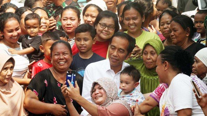 PENGAKUAN Provokator Aksi 22 Mei 2019, Ingin Serang Jokowi Saat di Johar Baru, Ada Dana Operasional