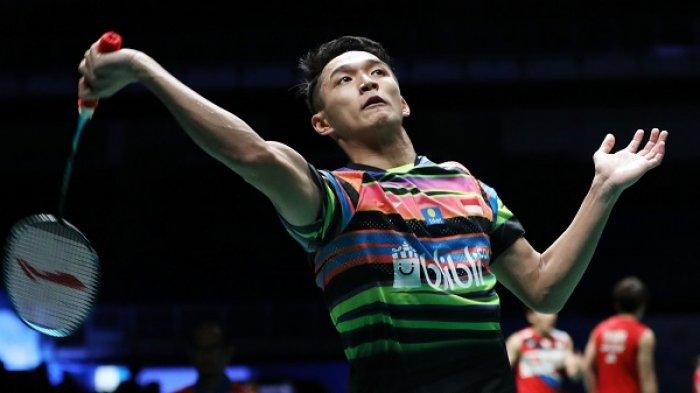 PBSI Kirim 16 Pebulu Tangkis ke Korea Open 2019