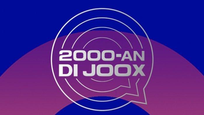 JOOX dan Trinity Optima Production mengemas ulang lagu-lagu populer di tahun 2000-an dan menggandeng sejumlah penyanyi masa kini. Ada Gen Halilintar, Mawar de Jongh, Lesti Kejora hingga figur muda inspiratif lainnya. Lagu perdana yang dirilis, Kamis (27/8/2020), berjudul 'Dunia Menangis' yang dinyanyikan Gen Halilintar.