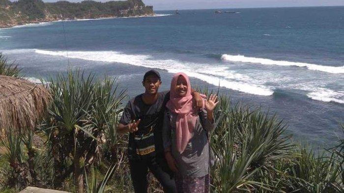 Peran Ibu Sangat Besar Bagi Karier Pemain Persib Bandung
