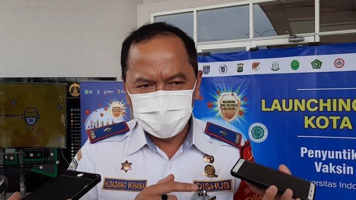 Pemkot Depok Kritisi Pernyataan Wiku Adisasmito Soal Jumlah Warga Depok Terpapar Covid-19