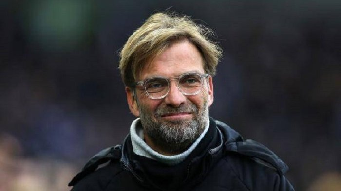 Juergen Klopp Terancam Tidak Dampingi Liverpool di Laga Kontra MU