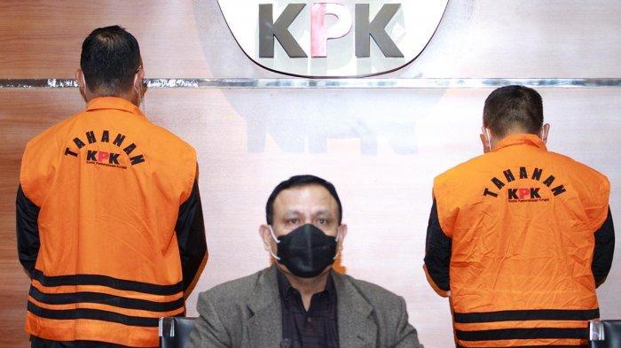 KPK Limpahkan Berkas Perkara ke Pengadilan Tipikor, Juliari Batubara Cs Segera Disidang