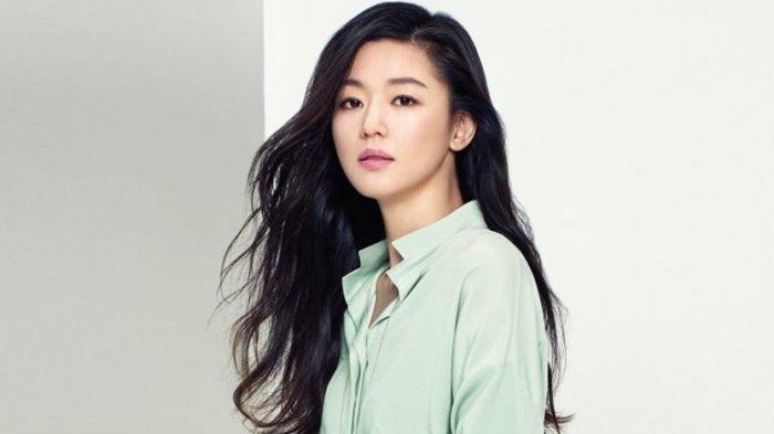 20 Tahun Berkarir di Drakor, Sebesar Inilah Kekayaan Jun Ji Hyun