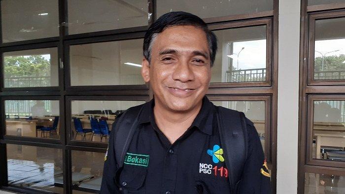 juru-bicara-pusat-informasi-dan-koordinasi-penanaganan-covid-19-kabupaten-bekasi-dr-alamsyah.jpg