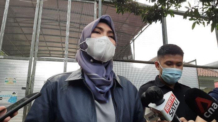 Abu Bakar Baasyir Bebas Murni dari Lapas Gunung Sindur Kabupaten Bogor Tak Sesuai Rencana Awal