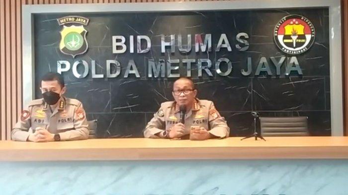 Sudah Diperiksa, Polisi Jadwalkan Pemeriksaan Lanjutan Kasus Pengancaman oleh Jerinx